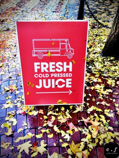 Juice Truck 0011