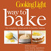 cooking light book cover