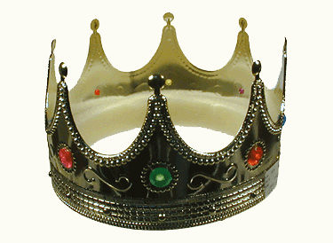 shiny-crown.gif