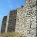 Bizantska utvrda Tureta/The Byzantine fortress Tureta 5