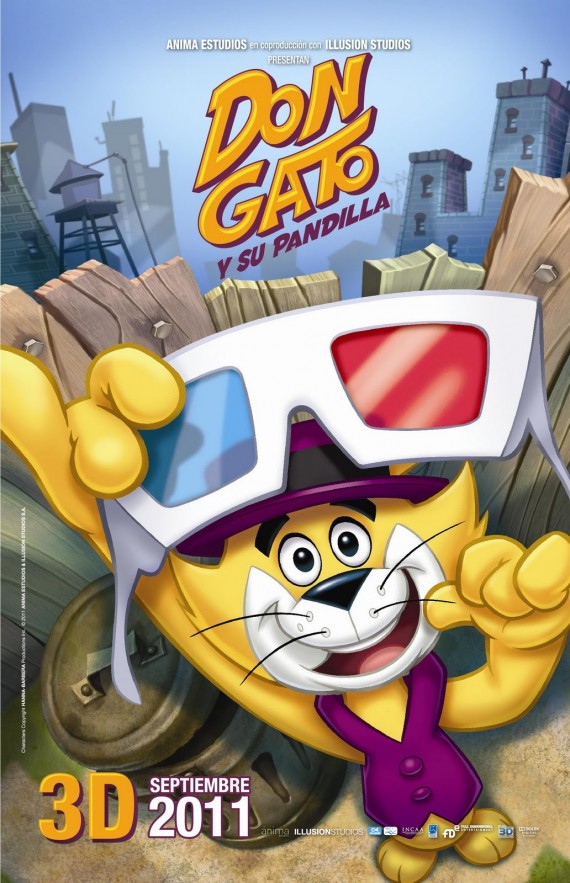 top-cat-glasses-570x883