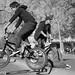 Cyclists-16.jpg