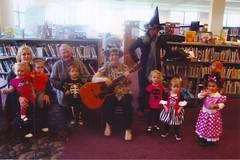 HalloweenStorytime2011 (2)