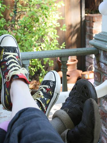 feet2porch