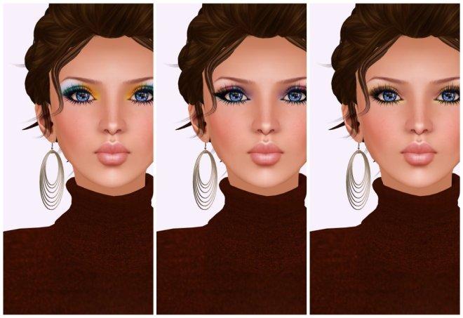 Shapira Eyes 4