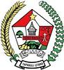 Kabupaten Tapanuli Utara