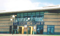 """Sovereign Centre • <a style=""""font-size:0.8em;"""" href=""""http://www.flickr.com/photos/59278968@N07/6325489161/"""" target=""""_blank"""">View on Flickr</a>"""