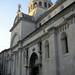 Katedrala u Šibeniku / Cathedral in Sibenik 18