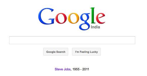 google2Jobs