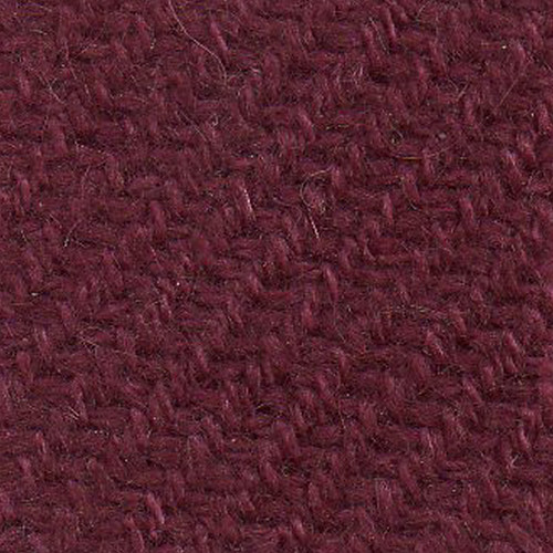 Luxury-Cashmere-Throws-Colour-Raspberry by KOTHEA