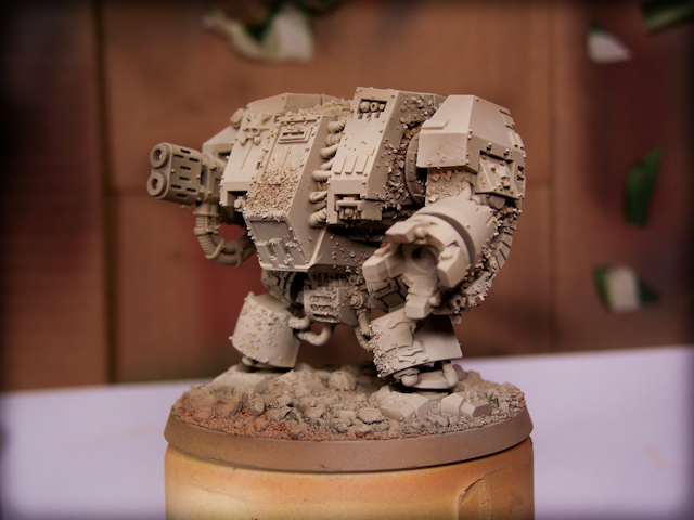 Dreadnought SbS/Pap (5 of 9).JPG