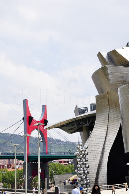 Bilbao (17 of 102)