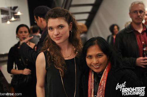 11:4:2011 Caitlin Price Photo Show-100