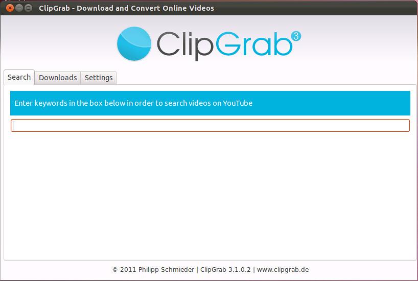 Video Converter Ubuntu Linux