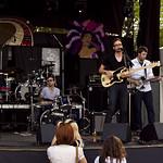 Bluesfest 2011: Day 9