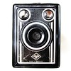the AGFA face
