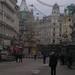 Vienne 085