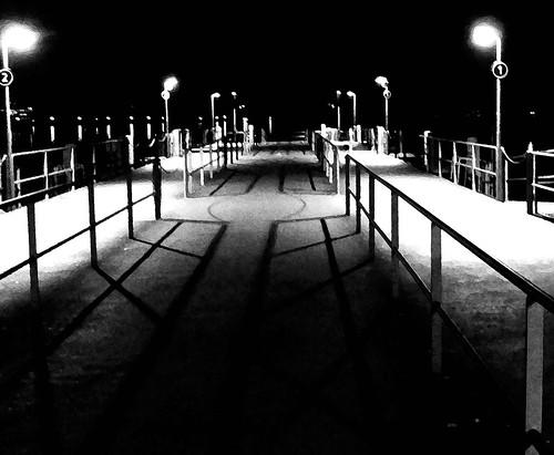 port by doodle_juice