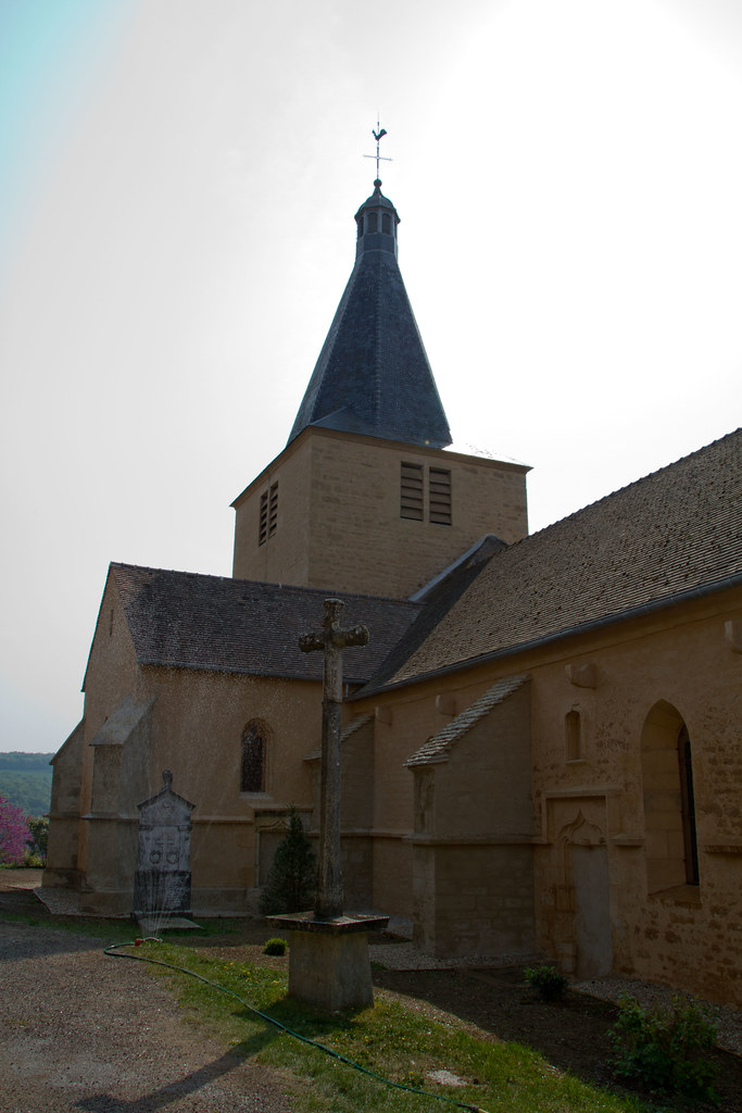 Châteauneuf 20110427-IMG_8812