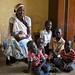 South Sudan - SOS Children's Villages