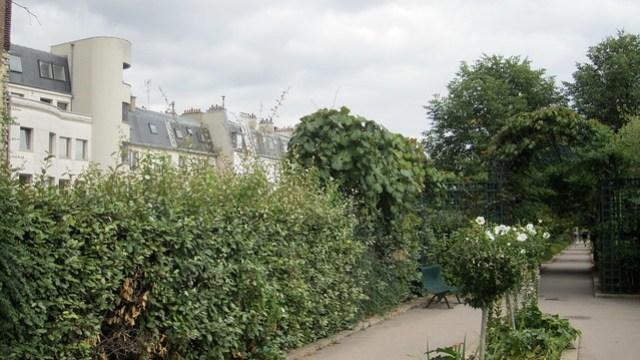 cose insolite da fare a parigi