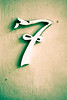 Lucky Number 7 by ganesha.isis