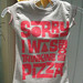 T-shirt Dress perfect for Carina