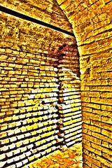 Cripta in hdr