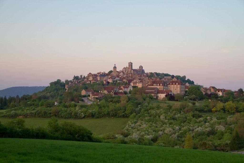 Vézelay 20110426-IMG_7927-Edit