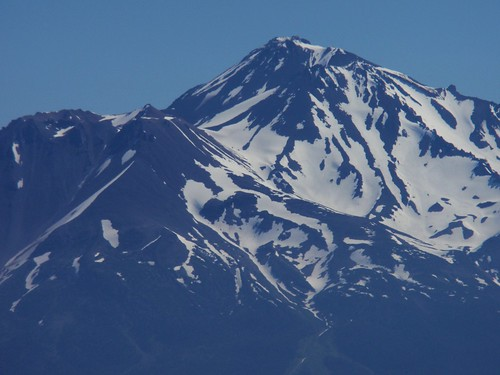 Mt Eddy View 03