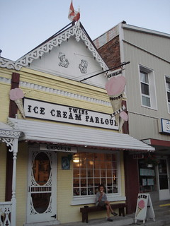 Image source: http://ontariotravelblog.com/2012/08/21/ontarios-best-ice-cream-as-chosen-by-you