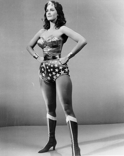 hotpants-20-wonder-woman