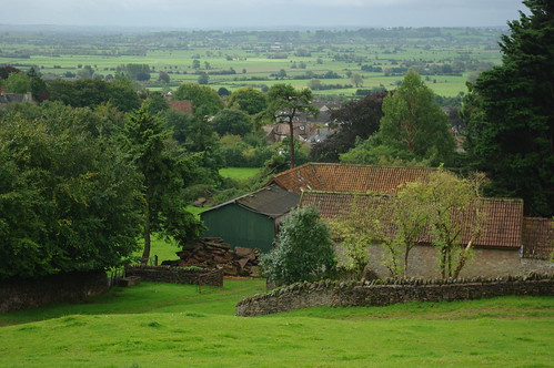 20110918-01_Batcombe Farm - Draycott - West Mendip Way by gary.hadden