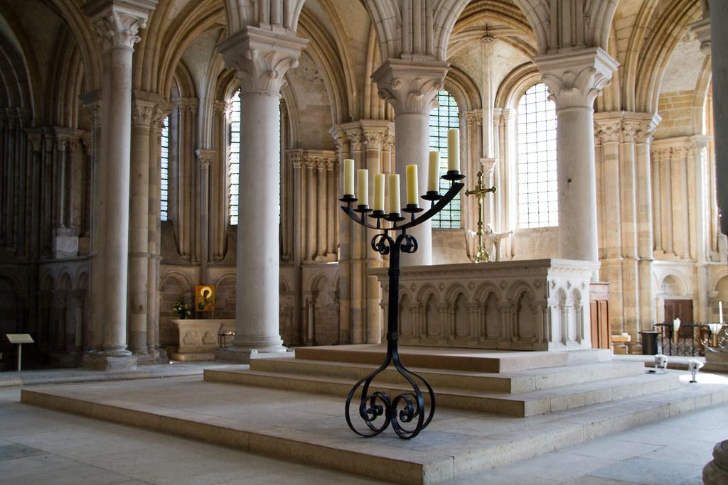 Vézelay 20110426-IMG_8046