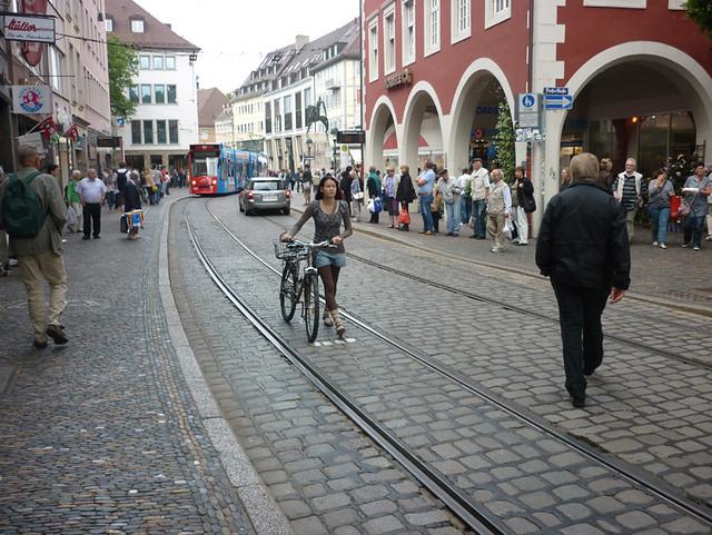freiburg-altstadt_3-bertoldstrasse