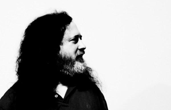 Richard Stallman portrait - DSC6612.jpg