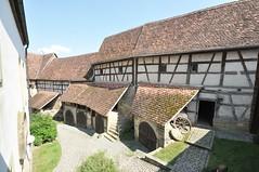 Mönchsondheim