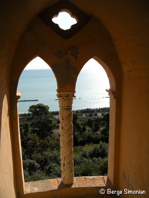 Ancona_37_20110828