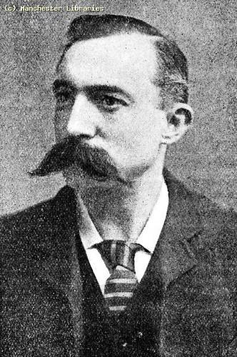 Robert Blatchford, 1905