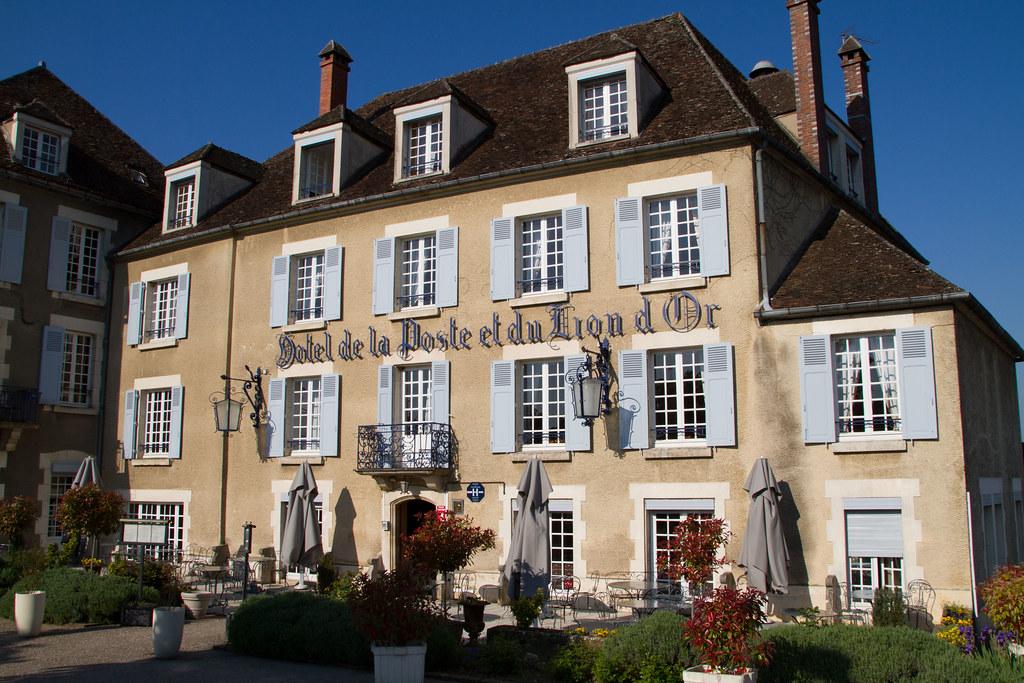 Vézelay 20110426-IMG_7954-Edit