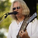 Todd Wolfe Band @ Bluesfest 2011