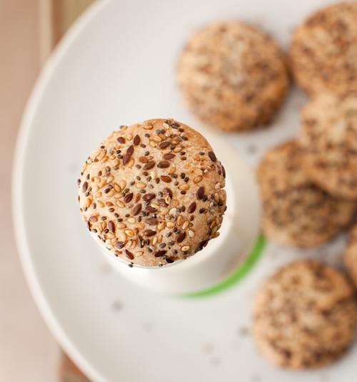 Sesame _Seeds_Cookies_2