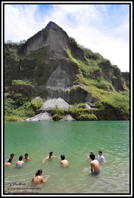 Copy Pinatubo Trek 076