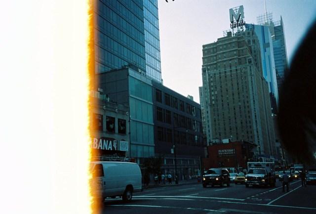 2011 New York 002