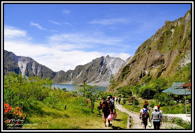 Copy Pinatubo Trek 062