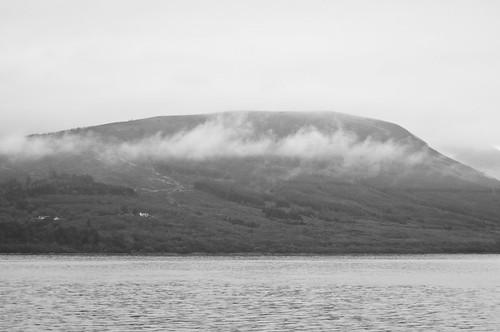 20111013_Arran Isle_7