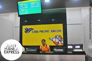 The Juan Traveler Goes to Boracay