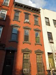 103 North 7th Street, Brooklyn, NY