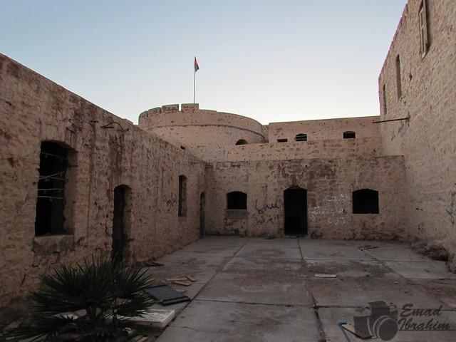 -==<Castle2>==-