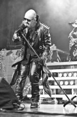 Judas Priest & Black Label Society-4975-900